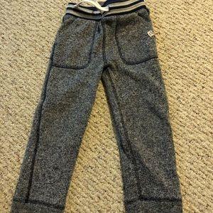 Gap Kids Size 4 Pants